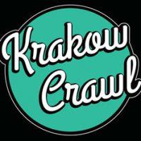 krakow-crawl-logo_