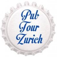 Free tour Zurich