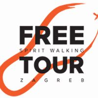 free_tours-zagreb