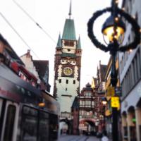 freiburg free tour