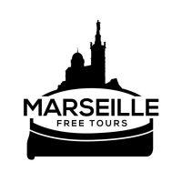 marseille-free-tour