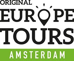 oet_amsterdam_square