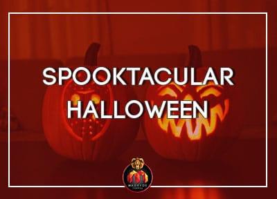 events-madrid_halloween_event