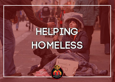 events-madrid_helping_homeless_event