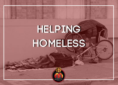 events-madrid_homeless_event2
