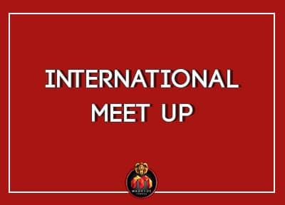 events-madrid_meetup_event