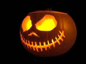 halloween madrid_jack-o-lantern
