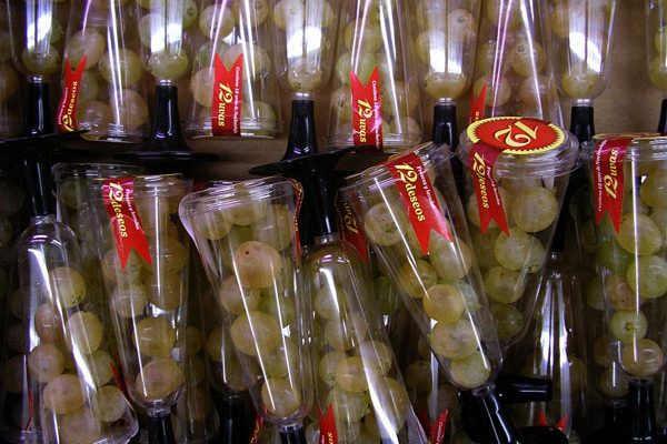new-year-madrid_grapes