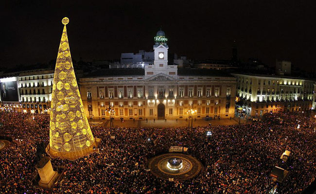 new-year-madrid_sol