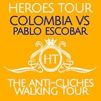 logo-heroes-tour