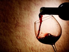 Group Activities Madrid - Wine tasting experience
